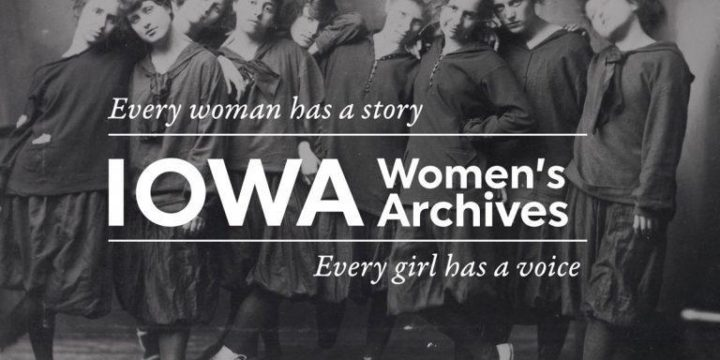 Iowa Public Radio Looks Back at Six-On-Six Girl's Basketball With Program Featuring Six-On-Six: The Musical
