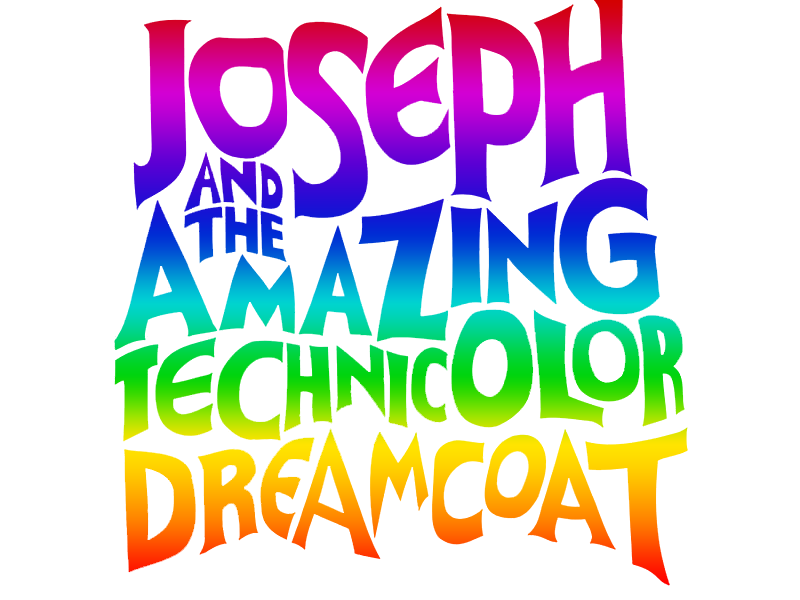 Joseph and the Amazing Technicolor Dreamcoat at Urbandale Community Theatre
